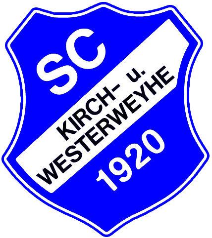 SCK 1920